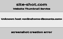 onlinehome-discounts.com