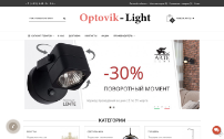 optovik-light.ru