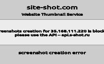 osteklenie.net