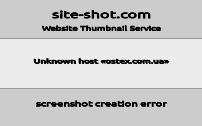 ostex.com.ua