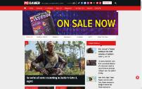 pcformat.com