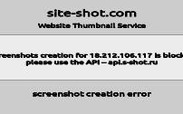 priobie.net