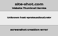 proteuscloud.net