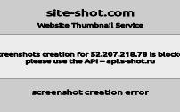 ptmmotors.net