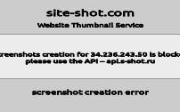 researchroulette.com