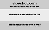 short-url.tk