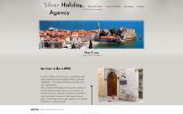 silverholiday.webs.com