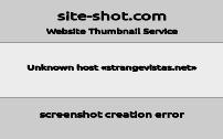 strangevistas.net