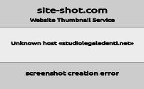 studiolegaledenti.net