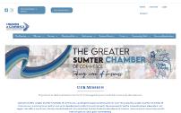 sumterchamber.com
