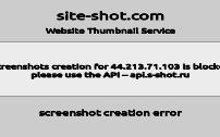 technolife.net