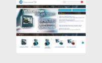 tem-pribor.com