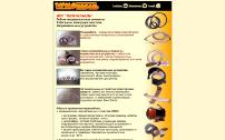 termokabel.com.ua