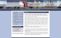 termozahist.com.ua