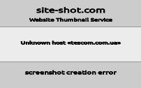 tescom.com.ua