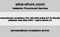 testshooting.ru