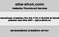 th3smart.sytes.net