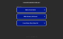 thehomebrewstore.net