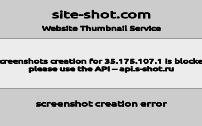 upsinform.com