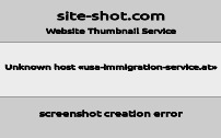 usa-immigration-service.at