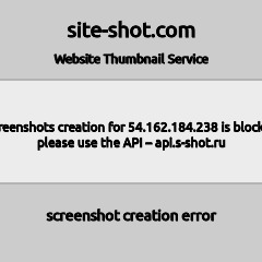 pikaz.net