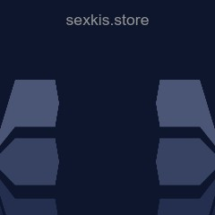 sexkis.store