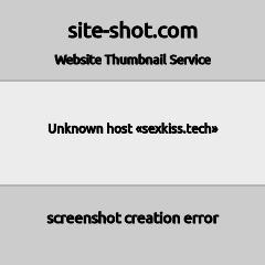 sexkiss.tech/