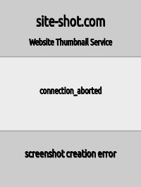 erolim.net
