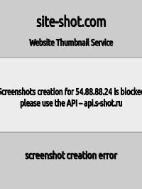 Скриншот сайта Lporno.ru