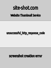 Скриншот сайта faptop.ru