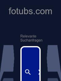 Скриншот сайта fotubs.com