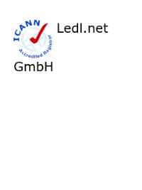 Скриншот сайта kinostar.fun
