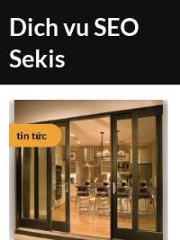 Скриншот сайта sekis.info