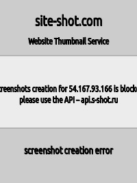 Скриншот сайта zorkino.ru