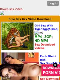 pronmaza.sextgem.com