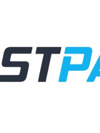 sisenok.ru