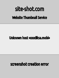 xxxdiksa.mobi