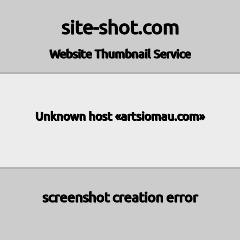 Веб-дизайн: Продвижение сайта в интернете. Выгодные цены