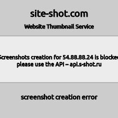 Хостинг: Лучший хостинг для сайта. SSL-сертификаты.