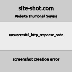 Интернет-услуги: Портал InfoZvonok.com. Коды регионов мобильных операторов.