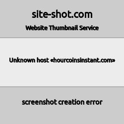 hourcoinsinstant.com