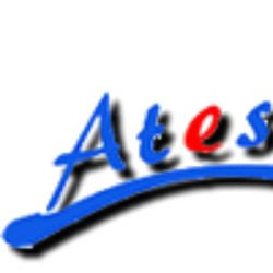 hourmex.com