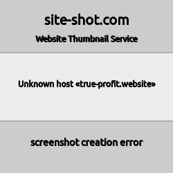 true-profit.website