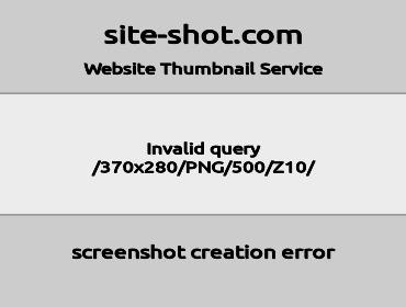 fundtrade screenshot