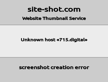 715.digital screenshot