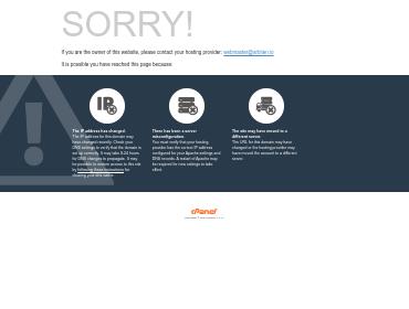 arbiten screenshot