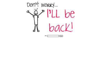 besttimetrade screenshot