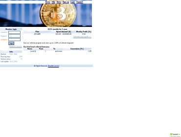 bitcobid screenshot