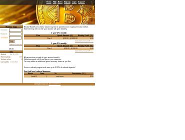 bitcoinwealth screenshot