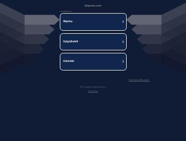 bitpraz screenshot